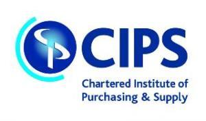 cips-logo